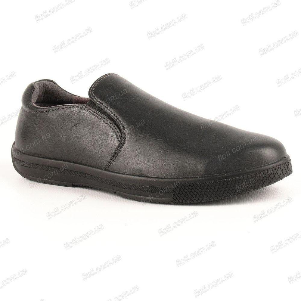 Туфли 13030100