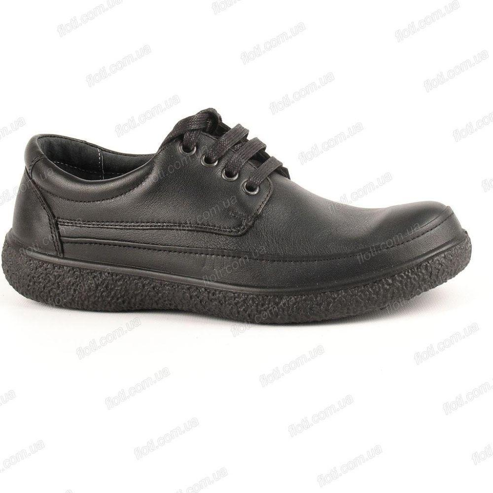 Туфли 15090100