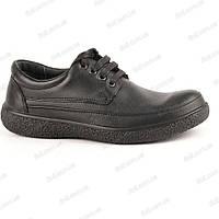 Туфли 15090100, фото 1