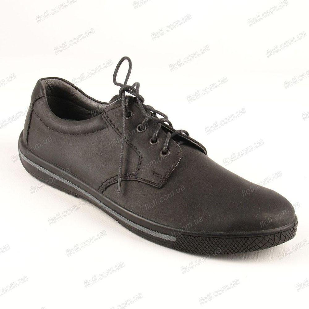 Туфли 13040100