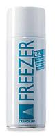 Замораживатель Freezer-BR 400мл, спрей