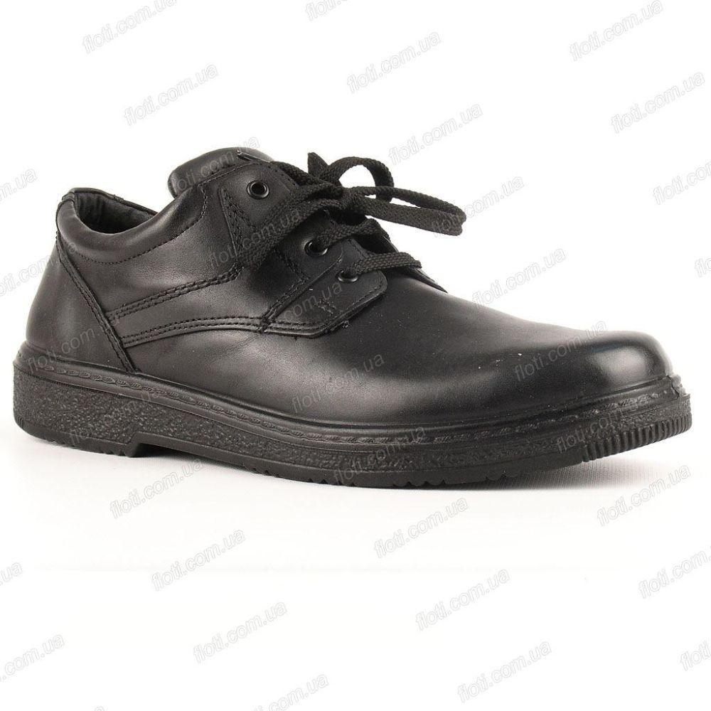 Туфли 35030100
