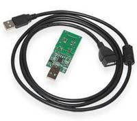 Модуль USB-Bluetooth HC-USB-P