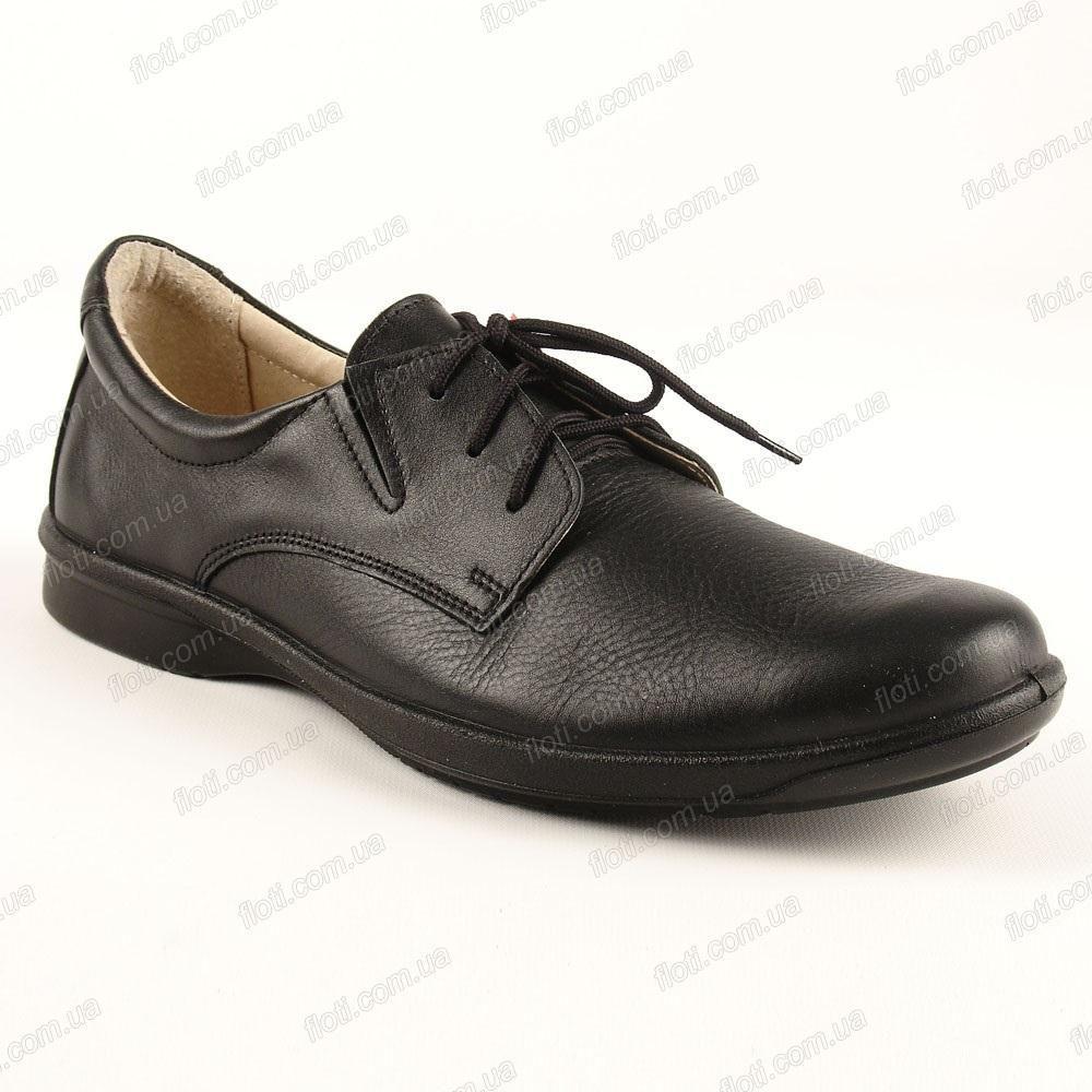 Туфли 19620100
