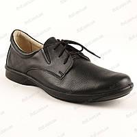 Туфли 19620100, фото 1