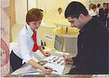 Адвокат по трудовому праву в Николаеве, фото 2