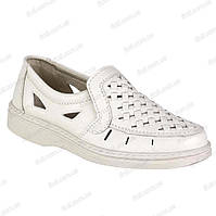 Туфлі 50130400