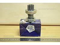 Привод стартера М-2141, УАЗ ст.42 (503.600), 2141-3708620 (Электромаш)