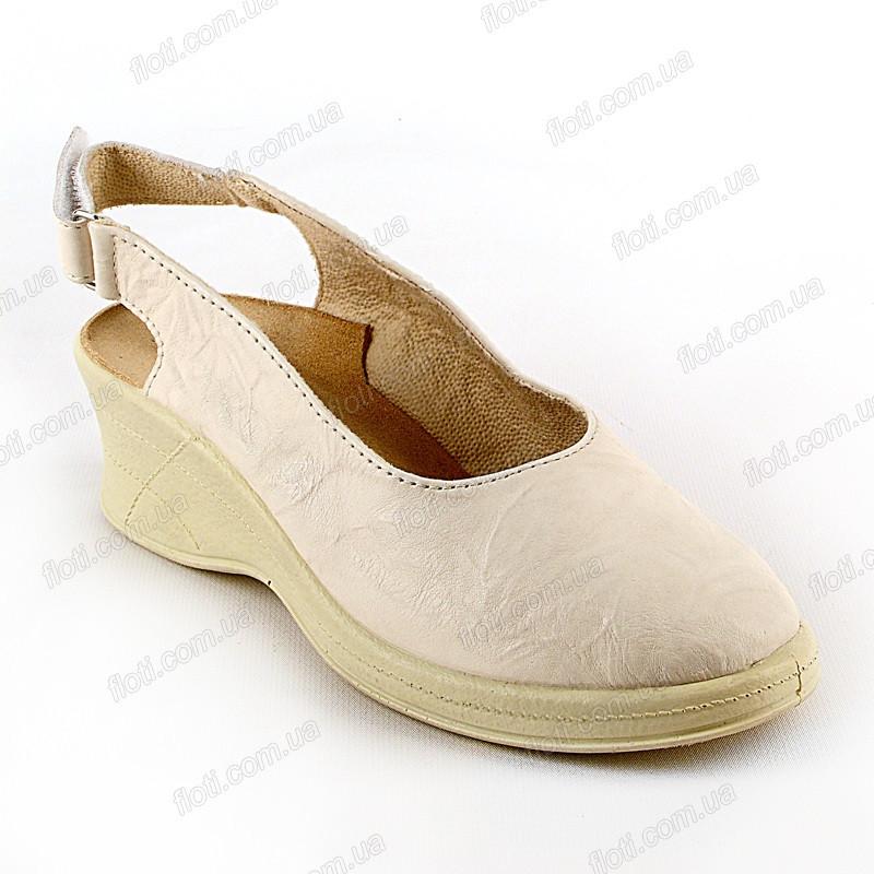 Туфлі 3506000030