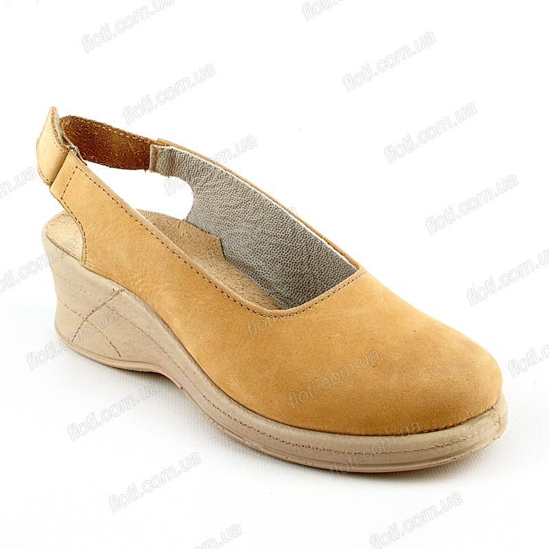 Туфлі 3503031030