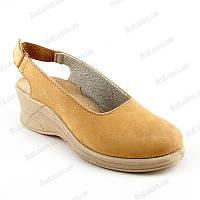 Туфлі 3503031030, фото 1