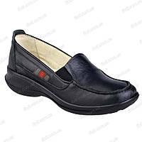 Туфлі 61580100