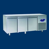 Стол холодильный Desmon TSМ3