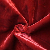 Мебельный велюр бархат Шанель CHANEL 13, фото 1
