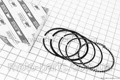 Кольца поршневые к-кт 70сс 47мм STD