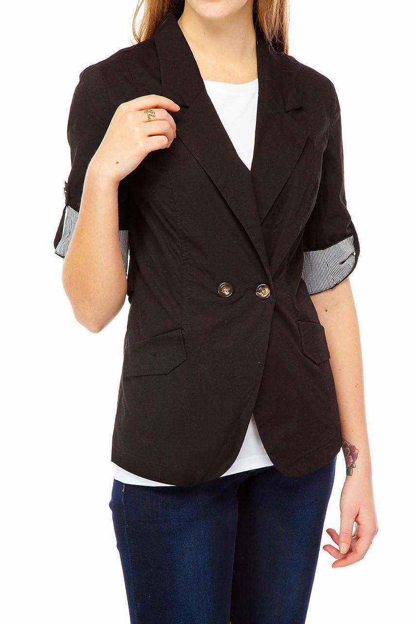 Купить пиджак женский