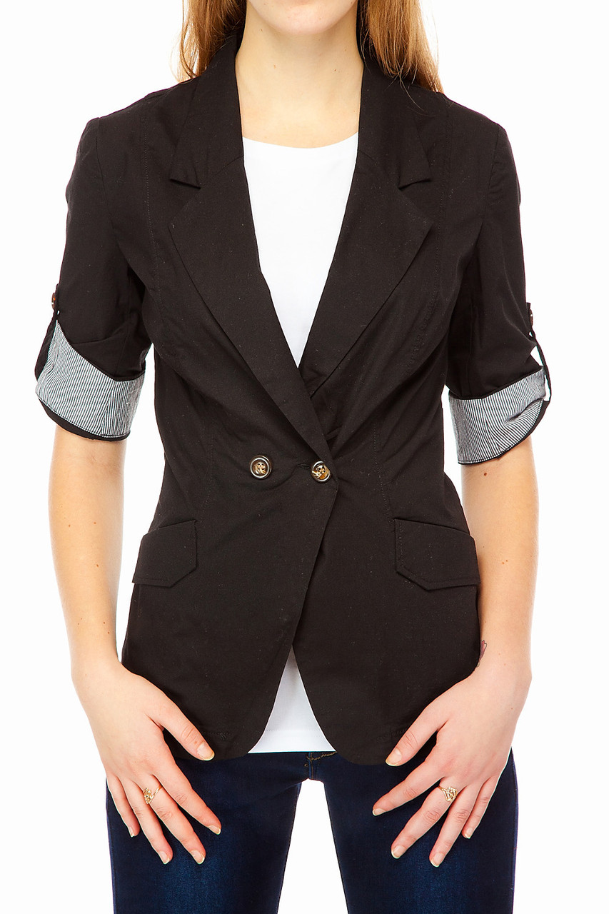 Интернет магазин одежды пиджаки женские