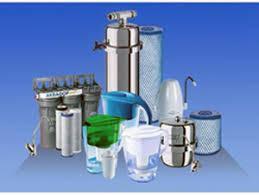 Как выбрать фильтр для воды домой?