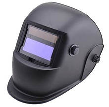 Сварочная маска FORTE MC-3500