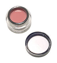 "UV Gel ""KODI Luxe""Masque Rose ,28 ml, Kodi"