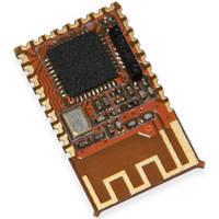 Модуль Bluetooth CC2541