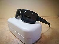 Солнцезащитные очки с поляризацией Kappa _реплика