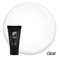 Акрил - гель NUB Clear (прозрачный) 30 мл
