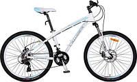 Велосипед горный CROSSER 26*SUMMER /2015/