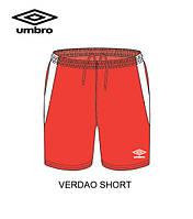 Шорты UMBRO VERDAO SHORT