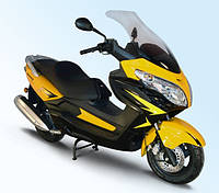 Скутер Skybike Bravo 150
