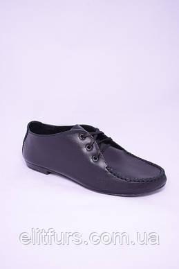 Туфли женские со склада