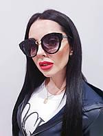 Женские солнцезащитные очки, Ferragamo