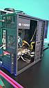 """Игровой ПК i5 3470/8GB/GTX1060 3GB/500GB/450W """"Over-Stock"""" Б/У, фото 3"""