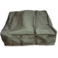 Чехол для раскладушки Fox FX Kingsize Bedchair Bag
