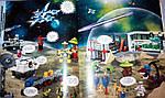 LEGO Книга потрясающих идей. Липковиц Д., фото 7