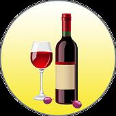 Насосы для вина