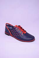 Модные туфли недорого , фото 1