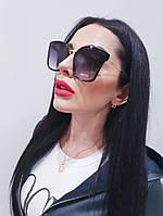 Солнцезащитные очки JimmyChoo Новинка 2019, фото 1