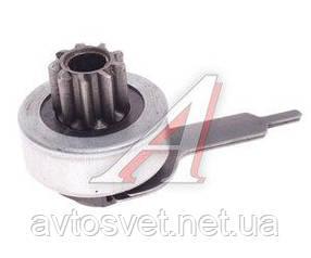 Привод стартера ГАЗ-3110 дв.ЗМЗ 405.10, -406.10, 409.10 редукторный (БАТЭ) 5112.3708600