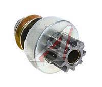 Привод стартера ЗИЛ (БАТЭ) СТ230К-3708600-01