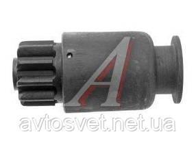 Привод стартера КАМАЗ,МАЗ 10 зубьев (БАТЭ) СТ142Б-3708600