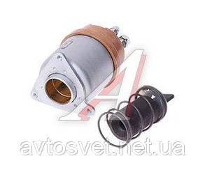 Реле втягивающее ГАЗ 2410 (БАТЭ) СТ230Б-3708800-10, фото 2