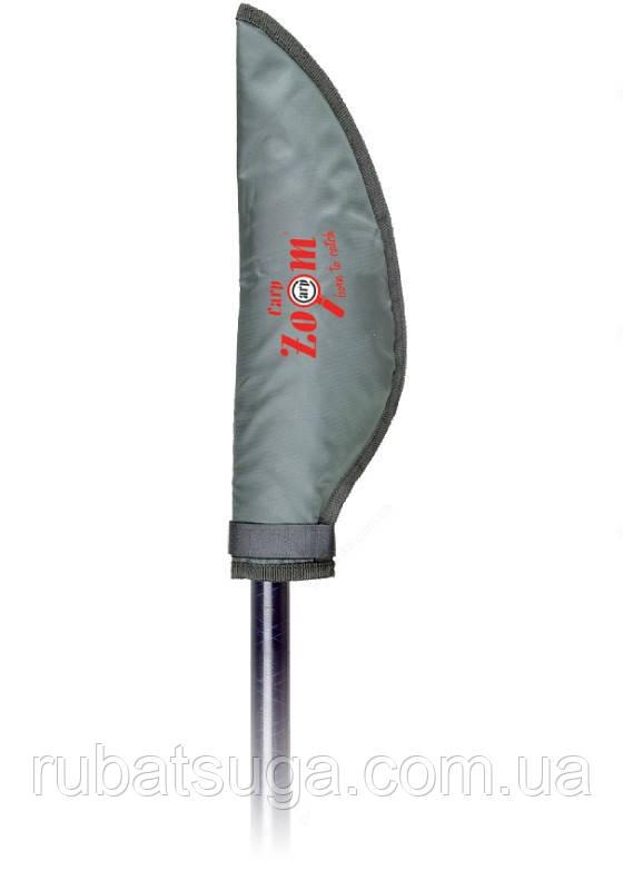 Чехол для вершинки Carp Zoom Tip protector CZ3484