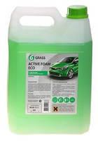 Активная пена «Active Foam Eco» 5,8 кг Grass