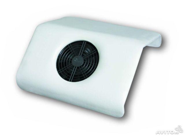 Вытяжка для маникюра Global Fashion вентилятор, пылесос для маникюра