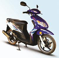 Скутер Skybike  MIO 125
