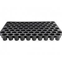 Кассета для рассады 84 ячейки (40*60 см), фото 1