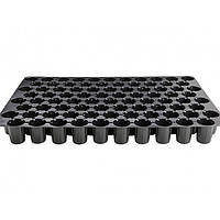 Кассета для рассады 84 ячейки (40*60 см)