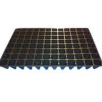 Кассета для рассады 96 ячеек (40*60 см) T 0,8, фото 1