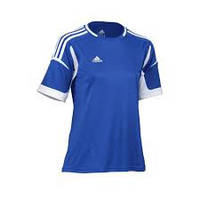 Футболка игровая Adidas Condivo12 короткий рукав